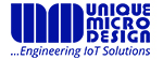 Unique Micro Design - The first choice of professional systems integrators