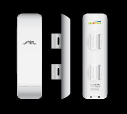 Unique Micro Design - Ubiquiti M Series <br> Wireless